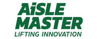 Aisle Master Logo