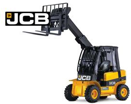 JCB Forklifts