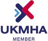 ukmha-logo